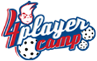 4playercamp