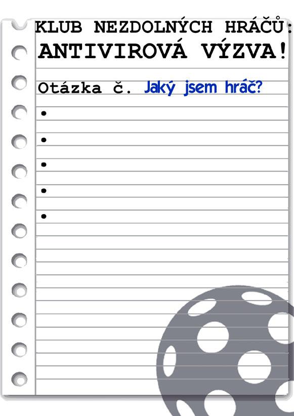 deníkový list