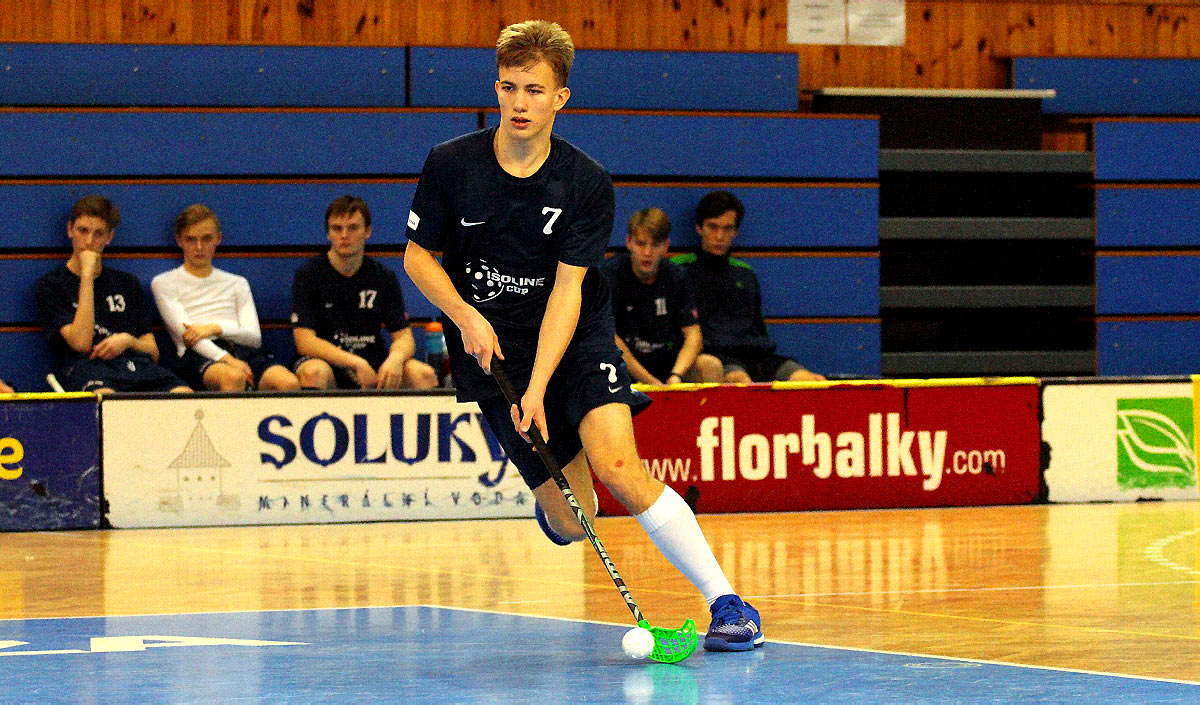 Jakub Haša